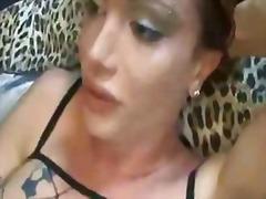 латинки, чудовищен кур, латекс, транссексуални