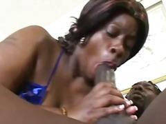 लंड, आबनूसी, भारी भरकम, मुखमैथुन