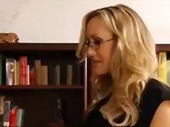 lasit, blondi, tatuointi, kasvoille, siemensyöksy, pornotähti, milf, puuma, kova porno