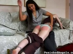 whipping, caning, spanking, rough, over, hard, fetish, fucking