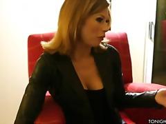 порно звезди, проститутки, бельо, бивши, блондинки