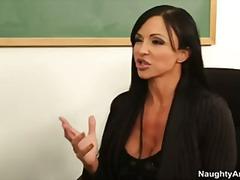 порно звезди, за първи път, милф, ученички, учител