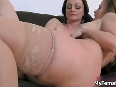 babe, lesbian, audition, masturbation, boss, hardcore, reality, oral, blowjob, anal