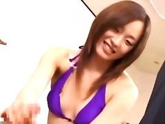 अनोखा, जापानी, मुखमैथुन, विचित्र