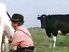 старо порно, забавни, германки