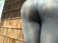italian, girls, plug, butt, white, high, bbw, tease, huge, babe