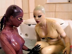nipples, nylons, beaver, pornstar, mask, ass, boobs, bathtub, german, feet