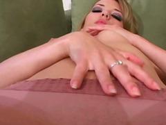 rubbing, masturbation, pussy