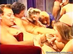 курва, голи, бели, цици, целувка, модели, групов секс