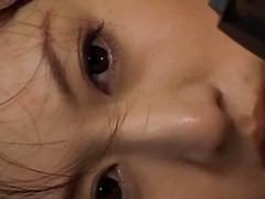 cumshot, blowjobs, teenager, japanere, asiatere, ansigtssprøjt