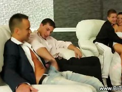 party, oral, gay, blowjob, bisexuell
