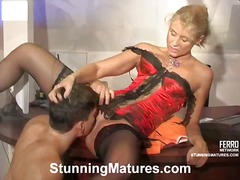 stunningmatures-porno-roliki-vse