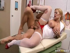 men, big, pornstar, video, nurses, huge, hard, sucking, plane, facial