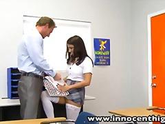 униформа, яко ебане, учител, турска чекия