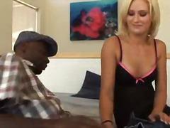 свирки, блондинки, трио, яко ебане, бисексуални