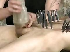 бондаж, свирки, яко ебане, чекия, садо-мазо, гей