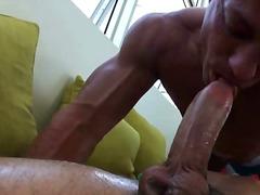 oral, oil, sucking, massage
