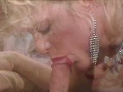 блондинки, яко ебане, космати, старо порно, трио
