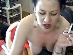 мастурбация, брюнетки, пушене, яки мацки