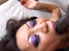pornstar, drilled, anal, white, choking, compilation, punishment, 20inch, pov, drooling
