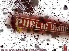 bondage, squirt, publicsex, assfuck, fisting, public, buttfuck, parties, deepthroat, blowjob