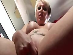 мастурбация, британки, душ, порно звезди
