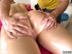 онанизъм, азиатки, масаж, блондинки, порно звезди