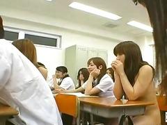 азиатки, реалити, японки, училище, тийнейджъри