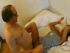 домашно видео, на лицето, яко ебане, яздене