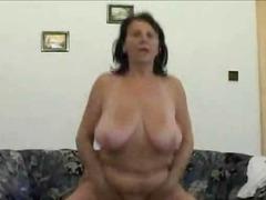 उंगली, बुड्ढी औरत, नकली लंड