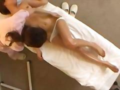 празнене, свирки, оргазъм, масаж, азиатки