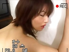 милф, фистинг, японки
