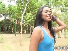 thaïs, softcore, juteux, indiens, lesbiennes, jeune fille, en extérieur, chérie, excitation