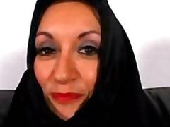 арабки, милф, възрастни, междурасово, свирки