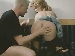 simona, simona valli, group, classic, italy, vintage, anal, retro