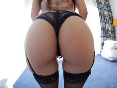 mature, natural, american, nipples, high, bondage, upskirt, giant, heels, breasts