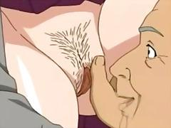 хентай, фетиш, аниме, анимация
