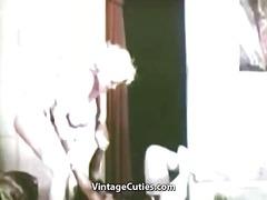 klassisch, lesbisch, fetish, vintage, retro, ebenholz, reif