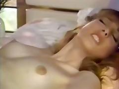 старо порно, порно звезди, лесбийки, ретро