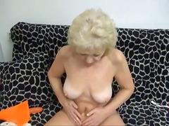 стриптиз, бабички, мастурбация