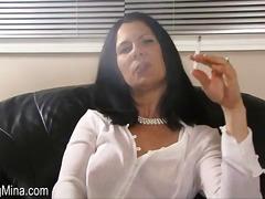 пушене, соло