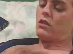 blowjob, titjob, fingering, anal, pussylicking, bigtits, pussyfucking, facesitting, nurses