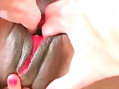 голяма дупка, анално, африканки, черни, пръсти