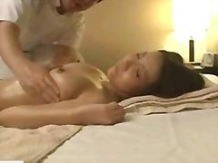 японки, воайор, масаж, камери, скрит, шпионски