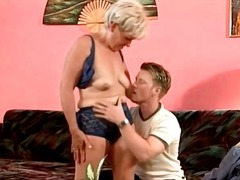 nipples, mature, sucking, blowjob