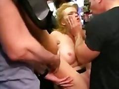 anal, rollenspiele, dominanz, hardcore, arsch, öffentlichkeit, gangbang, group, finger, voyeur