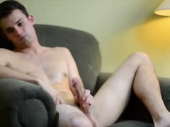 tease, masturbation, hunk, softcore, gay