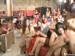 групов секс, жена гол мъж, забавни, парти