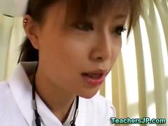 фетиш, доктор, чекия, азиатки