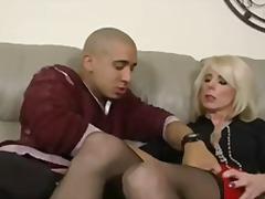лелки, голям бюст, мама, чорапи, блондинки, милф